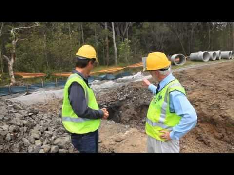 , title : 'Construction Stormwater Drainage - Training Module R11 - Module 1