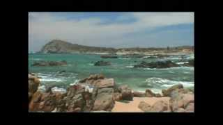 Los Cabos Mexico Vacations,Hotels,Honeymoons & Travel Videos