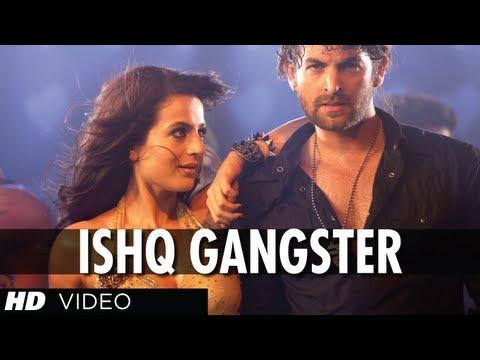 Ishq Gangster