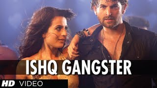Ishq Gangster - Song - Shortcut Romeo