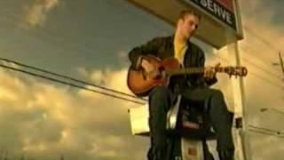 "Adam Gregory - ""Big Star"""