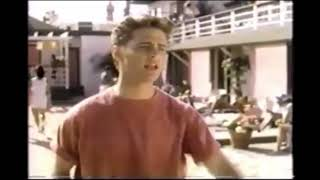 Beverly hills Season 2 Episode 02 Trailer 3