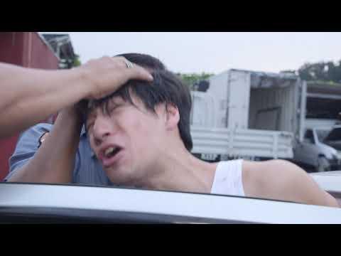 Pusong Ligaw October 23, 2017 Teaser