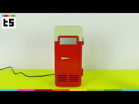 Kühlschrank Organizer Flaschen : Kühlschrank flaschen test produkt vergleich video ratgeber