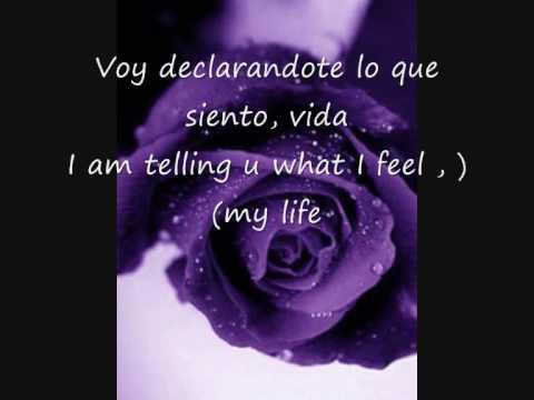 Ay amor - Ricardo Montaner