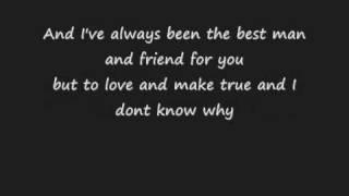 Chris Daughtry - Home (with lyrics)