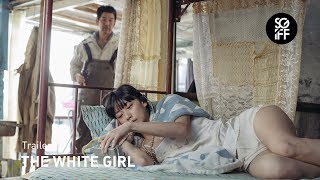 Gambar cover The White Girl Trailer | SGIFF 2017