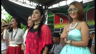 FULL ALBUM PLANET TOP DANGDUT - SEDEKAH LAUT 2016 TAWANG WELERI KENDAL 2016-