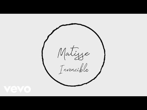 Matisse Invencible