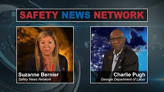 Safety News Network