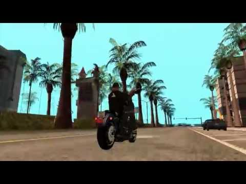 mp4 Harley Davidson Gtainside, download Harley Davidson Gtainside video klip Harley Davidson Gtainside