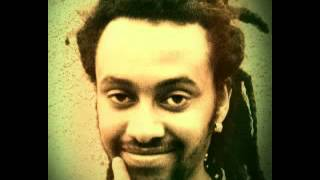 lij yared new stand up comedy 2014