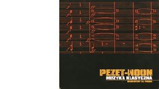 PezetNoon   5 10 15 Feat. Mes