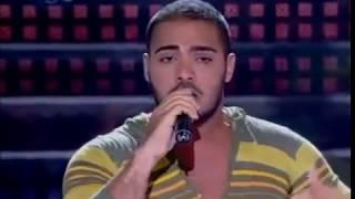 تحميل اغاني محــمد رمضــان و جوزيف عطيــه - لو غربــوهــا MP3