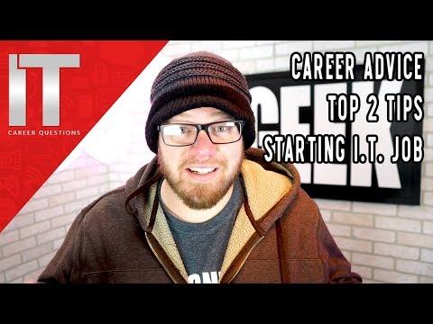 mp4 It Career Guide, download It Career Guide video klip It Career Guide