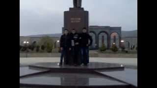 preview picture of video 'qobustan rayon 10c sinifi samir zulfi necmi elsever'