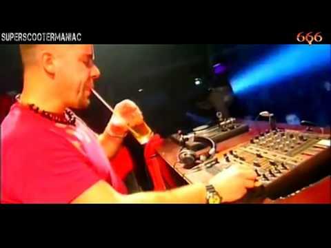 666 - The Millenium Megamix (Video Remix HD)