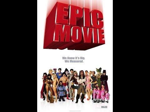 Bazi nagy film online