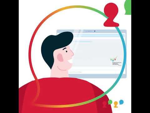 ВПН - 2020 -первая электронная перепись в России
