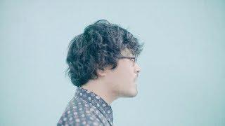 """ズーカラデル """"前夜"""" (Official Music Video)"""