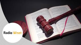 Sąd stwierdził, że 10 maja wybory za 70 mln zł były nieważne. Komentarz prof. Gontarskiego