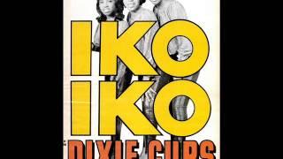 The Dixie Cups - Iko Iko HQ