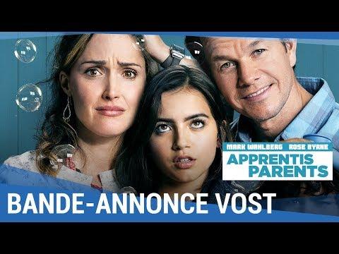 Apprentis Parents Paramount Pictures France / Paramount Pictures