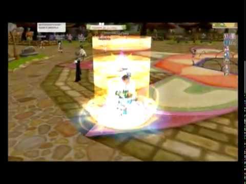 Икона видеоигр - Fly For Fun (часть 1)