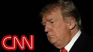 Trump threatens General Motors after jobs cuts