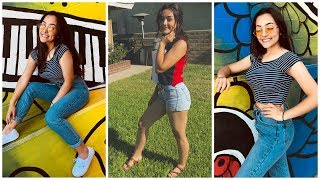 Musically Videos   NEW Hailo (yt.ona) Musical.ly Compilation