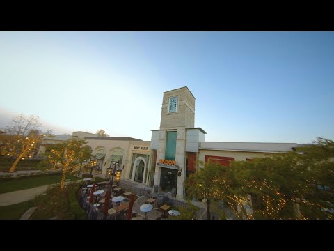 the-lakes-at-thousand-oaks--cinewhoop-cinematic-fpv