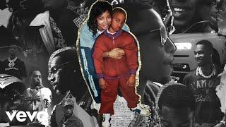 Key Glock - Gucci Sweatsuit (Audio)