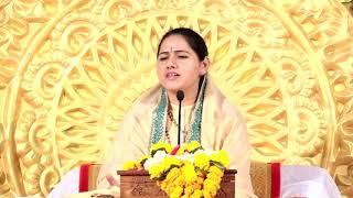 Kisi Ki Samajh Na Aati Hai Bhajan