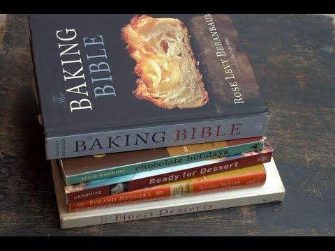 mp4 Cake Decorating Book Pdf, download Cake Decorating Book Pdf video klip Cake Decorating Book Pdf