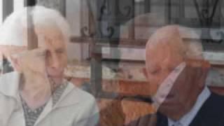 preview picture of video '¡¡¡¡¡Bienvenida a casa abuela!!!!'