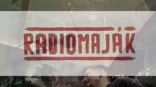Video Radiomaják - Cyklista (From The Basement)