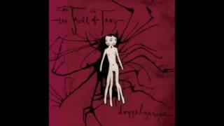 The Fall of Troy - Tom Waits (Lyrics)