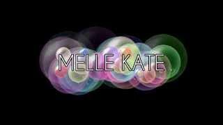 Petit montage de Kate