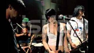 The Distillers Interview Part 1