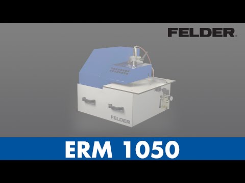 FELDER ERM 1050