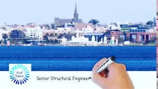 Geelong Senior Structural Engineering