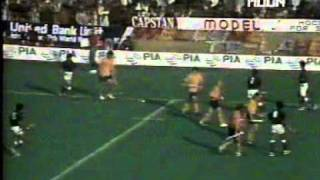 Pak V Ned Worldcup Hockey Final 1990 (11)