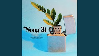 Mix - Song 31