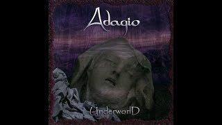 Adagio - From My Sleep... To someone Else - English lyrics & legendado em português