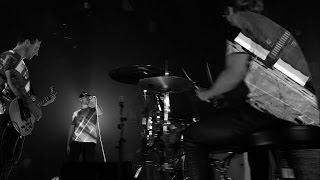 "Beatsteaks - ""Make a Wish"" live bei Circus HalliGalli"