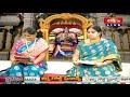 గోవింద నామాలు | Sri Govinda Namavali by Sri Gattu Rangacharyulu | Tirumala Srivari Brahmotsavam - Video