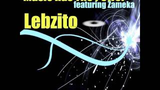 Lebzito ft. Zameka - Music Has the Power (Main Afro Mix).wmv
