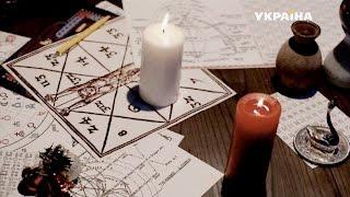 Новый год Веры Ивановны | Реальная мистика
