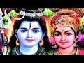 తృప్తి ఉన్నవాడు ఎప్పుడూ ఇలా ఉంటాడు..! | Sri Lalitha Sahasranama Bhashyam | Bhakthi TV - Video