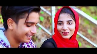 kasavilavaloru thovalai Full Song  അവളാണ് മുഹബ്ബത് ❤️ SAMJAD SINAN ALI MOHAMMED| FAZISHAN | ABSHA